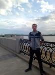 Aleksey, 25  , Iskitim