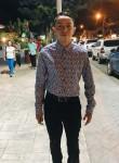 Antonio, 18  , David