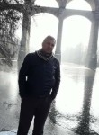 Adnan, 56  , Ludwigsburg