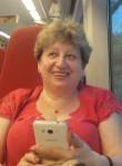 Zhanna, 62  , Krasnodar