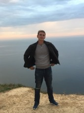 Artem, 27, Russia, Krasnodar