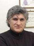 Павел, 53 года, Bakı