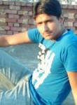 Ramniwas, 47  , Jaipur