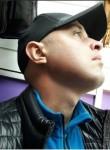 Aleksey, 36, Reutov