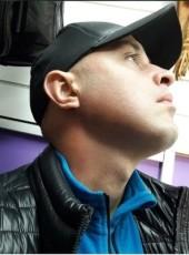 Aleksey, 36, Russia, Reutov