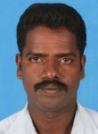 YoganandhanYOGAN, 18  , Chennai
