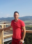 Activman, 37  , Nitra