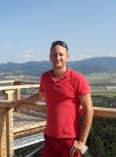 Activman, 36, Slovak Republic, Nitra