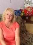 Viktoriya, 46  , Gidrotorf