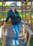 Svetlana, 25  , Krasnyy Kholm