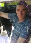 Александр... Н, 37 лет, Тобольск