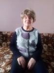Galina, 70, Vinnytsya