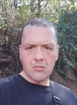 Alelsandar, 40, Plovdiv