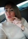 Dunyasha, 33, Krasnoyarsk