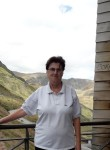 Marie, 60  , Beziers