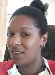 Aylin, 26  , Esmeralda