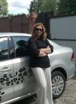 Tatyana, 37, Mytishchi