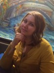 Tatyana, 38, Korolev