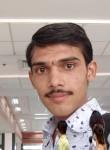 Rana Ram, 18  , Hyderabad