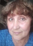 Vera, 60  , Yaroslavl