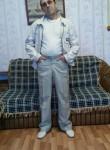 Andrei, 56  , Kirzhach