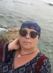 Elena, 54, Pervouralsk