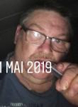 Guy, 55  , Charleroi