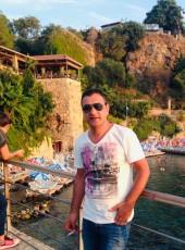 hasan zizan, 41, Turkey, Istanbul