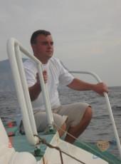 Andrey, 41, Ukraine, Donetsk