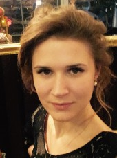 Yuliya, 35, Belarus, Minsk