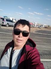 Misha, 28, United States of America, Mountain View