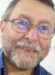 Jean-Jacques, 70  , Niort