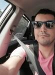 Nicolass, 36  , Al Marsa