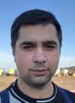 Dmitriy, 25  , Neftegorsk (Samara)