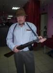 andrey, 58  , Volgodonsk