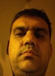 Φοτης, 42  , Veroia