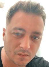 Stanislav, 35, Russia, Saint Petersburg