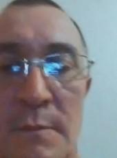 Almaz, 46, Russia, Kazan