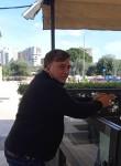 Francesco, 45  , Bari
