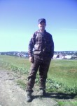 sergey, 31  , Yurla