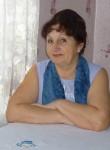 Natalya, 67  , Yerbogachen