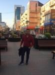 Seyfettin - Екатеринбург