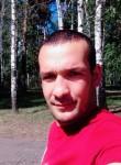 Zhakhon Kh, 27  , Zubova Polyana