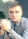 Владимир, 29, Odessa
