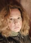 OLESYa, 49  , Akademgorodok