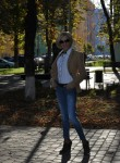 Milaya devushka, 36, Kiev