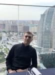 Rauf, 23  , Baku