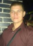 Zay, 32  , Bishkek
