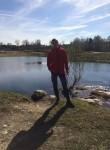 Dmitriy, 20  , Podporozhe