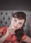 Elizaveta, 19, Tomsk